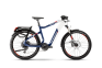 Электровелосипед HAIBIKE XDURO ADVENTR 5.0 Carbon FLYON 27.5