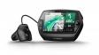 Дисплей Bosch Nyon 8GB Upgrade Kit