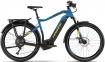 Электровелосипед HAIBIKE SDURO Trekking 9.0 28