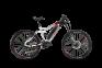Электровелосипед HAIBIKE XDURO NDURO 2.0 27.5