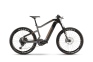 Электровелосипед HAIBIKE XDURO ALLTRAIL 6.0 Carbon FLYON 27.5
