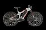 Электровелосипед HAIBIKE SDURO FULLNINE 2.0 29