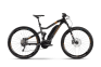 Электровелосипед HAIBIKE SDURO FULLNINE 6.0 29