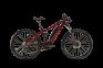 Электровелосипед HAIBIKE SDURO FULLSEVEN LIFE 1.0 27.5