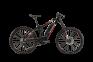 Электровелосипед HAIBIKE SDURO FULLSEVEN LT 2.0 27.5