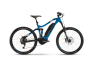 Электровелосипед HAIBIKE SDURO FULLSEVEN LT 3.0 27.5