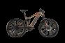 Электровелосипед HAIBIKE SDURO FULLSEVEN LT 4.0 27.5