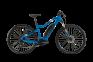 Электровелосипед HAIBIKE SDURO HARDNINE 3.0 29