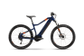 Электровелосипед HAIBIKE SDURO HARDSEVEN 1.5 27.5