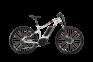 Электровелосипед HAIBIKE SDURO HARDSEVEN 2.0 27.5