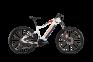 Электровелосипед HAIBIKE SDURO HARDSEVEN 5.0 27.5