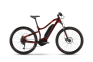 Электровелосипед HAIBIKE SDURO HARDSEVEN LIFE 1.0 27.5