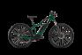 Электровелосипед HAIBIKE SDURO HARDSEVEN LIFE 2.0 27.5
