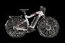 Электровелосипед HAIBIKE SDURO TREKKING 2.0 28