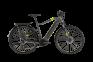 Электровелосипед HAIBIKE SDURO TREKKING 2.5 28