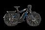 Электровелосипед HAIBIKE SDURO TREKKING 3.0 28