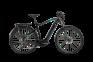 Электровелосипед HAIBIKE SDURO TREKKING 7.0 28